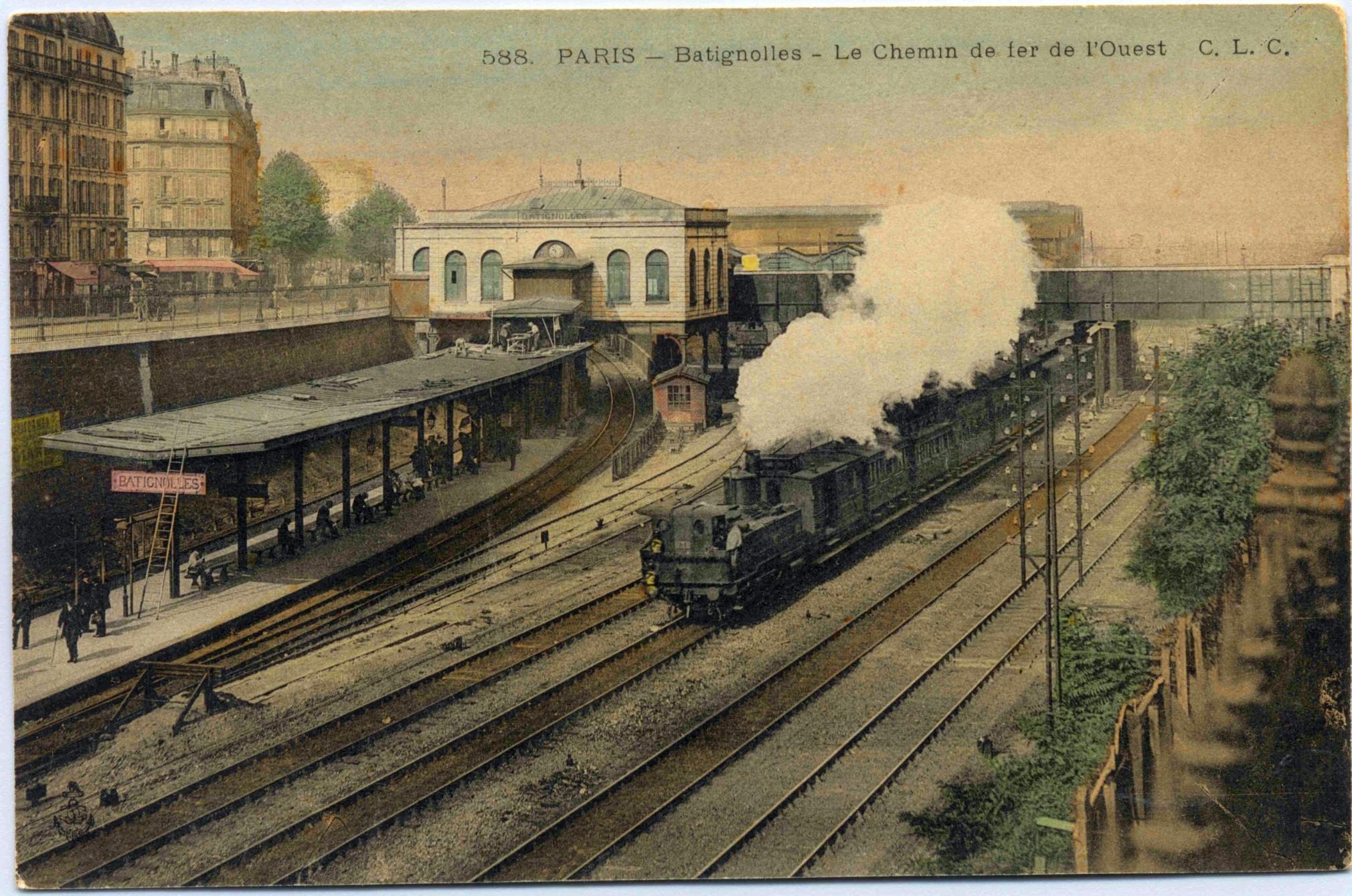 1906-00-588-Paris-Batignolles-Le_Chemin_de_fer_de_l_Ouest-14