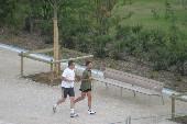 Parc Clichy Batignolles